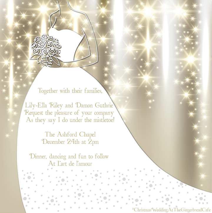 ChristmasWeddingInvite copy